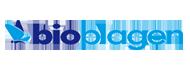 Bioplagen
