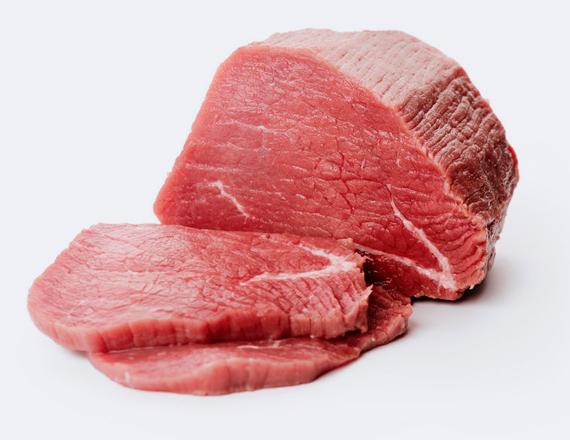¿Cuál es el secreto del buen sabor de la carne de vacuno?