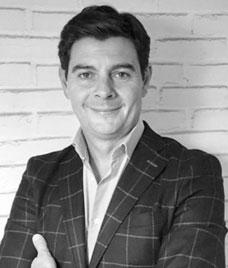 Álvaro Sánchez Herrero