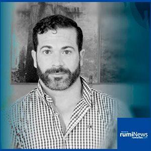 Isidro Escalante - IGE Incineradores
