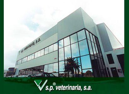 laboratorios veterinarios