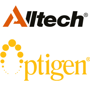 Optigen Alltech Pdf