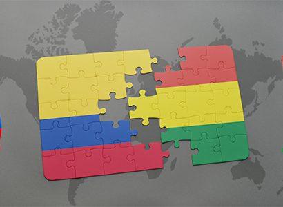 acuerdo-bolivia-colombia