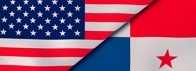 Panamá exportará carne a Estados Unidos