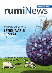 rumiNews junio 2021